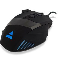 Play by Ewent PL3300 USB Gaming muis